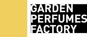 Garden Perfumes Factory Abu Dhabi